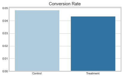 comparison-bar-chart