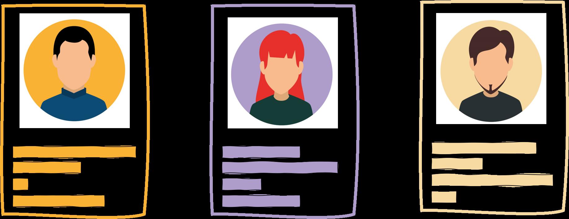 header-image-profiles